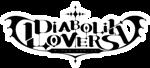 Diabolik Lovers Anime Logo.png