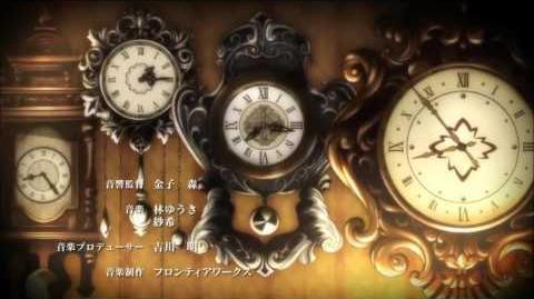 Diabolik_Lovers_More_Blood_Opening_HD