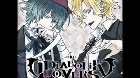 Diabolik_Lovers_More_Blood_Kindan_No_666_(Versión_Extendida)