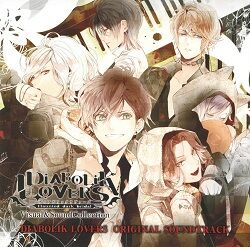 Dialovers-Original Soundtrack - Cover.jpg