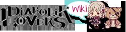 Diabolik Lovers Wiki