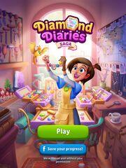 Diamond diaries sagaandroid ios switch 001.jpg