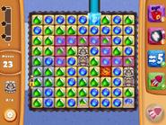 Level 1134