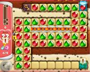 Level 376