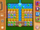 Level 1115