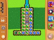 Level 1185