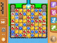 Level 1430