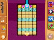 Level 1547