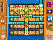 Level 1613