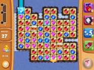 Level 1136