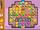 Level 1380/Versions