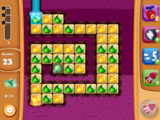 Level 1540