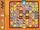 Level 1369/Versions