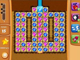 Level4 depth1 v2.png
