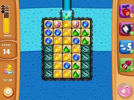 Level1225 depth2 v2.png