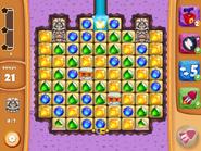 Level 1259