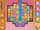 Level 1481
