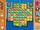 Level 1608/Versions