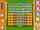 Level 1438