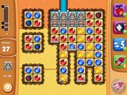 Level 1677