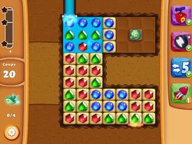 Level6 depth1 v2.png