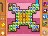 Level 1321