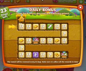 Daily Bonus.jpg