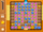 Level 1093/Versions