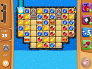 Level 1329
