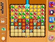 Level 997