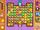 Level 1262