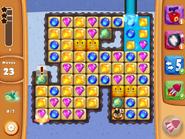 Level 1144