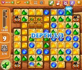 Level452 depth3.png