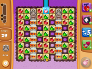 Level 1661