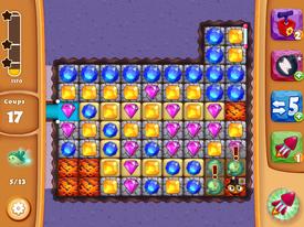 Level1194 depth1R v2.png