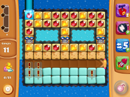 Level 1307