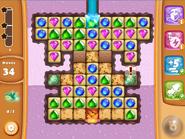 Level 1373