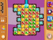 Level 1556