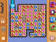 Level 1145