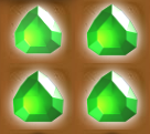 Nonepoints.png