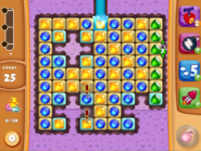 Level 1260