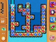 Level 1516
