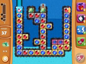 Level1516 depth1 v2.png