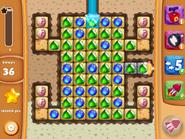 Level 1652