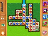 Level 1182