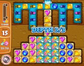 Level217 depth3.PNG