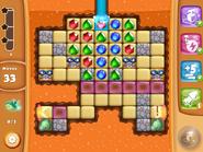 Level 1366
