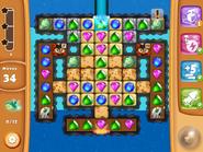 Level 1507