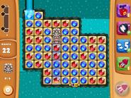 Level 1155