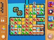 Level 1601